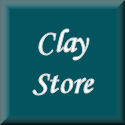 Clay Store