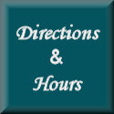 Directions and Hours